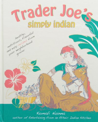 trader-joes-simply-indian