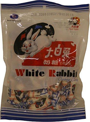white-rabbit-bonbons-mit-essbarer-ummantelung-aus-maisstarke-180g