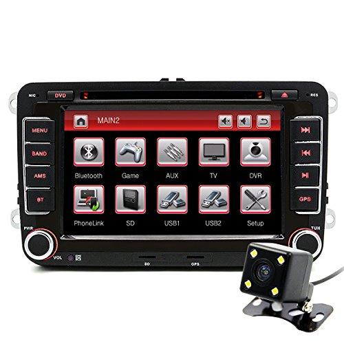 junsun-reproductor-de-dvd-cd-gps-navegacion-bluetooth-pantalla-tactil-radio-2-din-estereo-para-vw-vo