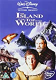 WALT DISNEY PICTURES Island At The Top Of The World [DVD]