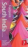 Footprint South India, Third Edition