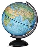 JPC Globe terrestre