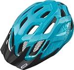 ABUS MountX Children's Cycling Helmet...