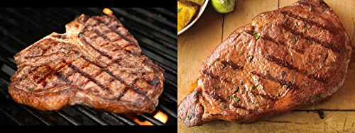 Fathers-Choice-Steak-Pack-Steaks-for-Delivery