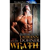 Wrath (New Species, Book Six) ~ Laurann Dohner