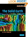 The Solid Earth: An Introduction to G...