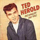 Die Singles 1961-1962