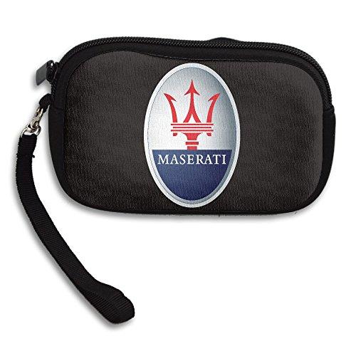launge-maserati-logo-coin-purse-wallet-handbag