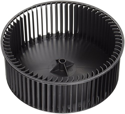 Broan S99020284 Blower Wheel (Broan Qtr140l compare prices)