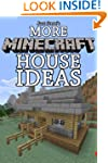 More Minecraft House Ideas! A collect...