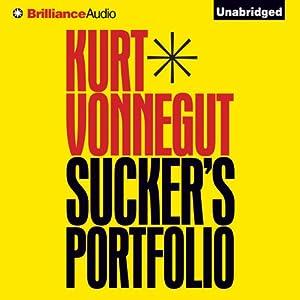 Sucker's Portfolio Audiobook