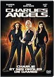 Charlie's Angels (Charlie et ses drôles de dames) (Bilingual)