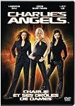 Charlie's Angels (Charlie et ses dr�l...