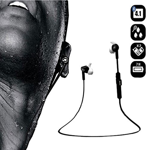 Bluedio M2 Bluetooth Headset