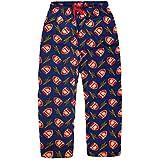 Arsenal FC Official Football Gift Mens Lounge Pants Pyjama Bottoms (RRP £14.99!)