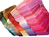 Factory Seconds Pashmina Scarf Shawl Wrap Throw - Over 100 beatiful colours to choose from
