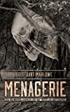img - for Menagerie book / textbook / text book