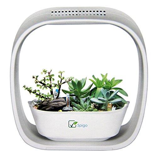 spigo-indoor-led-light-grow-garden-pearl-white