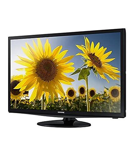Samsung-28H4000-28-inch-HD-Ready-smart-LED-TV