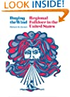 Buying the Wind: Regional Folklore in the United States (Phoenix Books)
