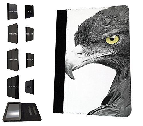 1810-cool-beautiful-birds-of-prey-eagle-yellow-eyes-bird-watching-design-amazon-kindle-paperwhite-6-
