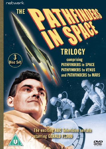 the-pathfinders-in-space-trilogy-itv-network-dvd