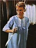 Image de Rosemary's Baby [Blu-ray]