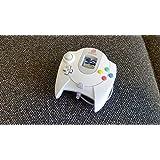 Sega Dreamcast Controller (Original Gray)