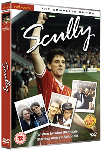 scully-dvd
