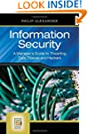 Information Security: A Manager's Gui...