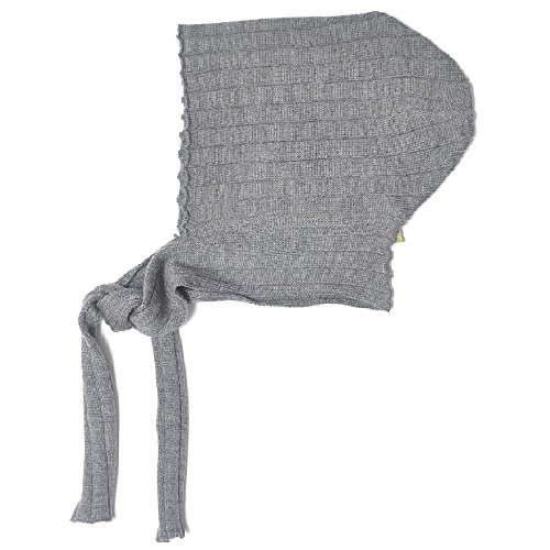 Organic Wool Baby Clothes
