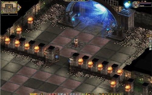 http://ecx.images-amazon.com/images/I/51loKDt9OxL.jpg