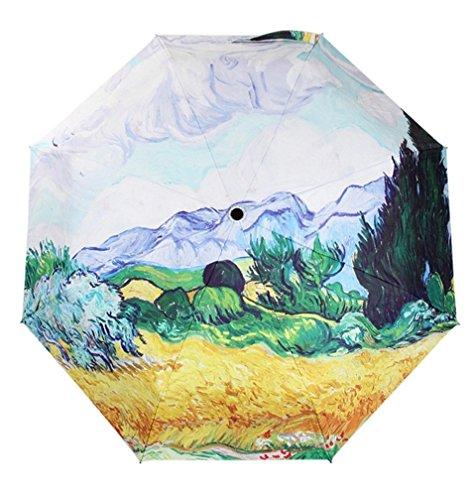 gmm-parapluie-pliant-par-la-peinture-a-lhuile-de-van-gogh-champ-de-champ-de-ble-avec-cypres