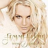 Femme Fatale (Deluxe Version)