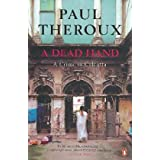 A Dead Hand: A Crime in Calcuttaby Paul Theroux