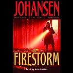 Firestorm | Iris Johansen