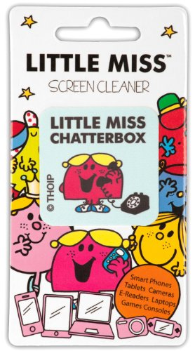 stickems-pulitore-per-display-con-panno-per-pulitura-per-smartphones-little-miss-chatterbox