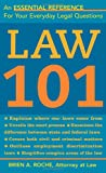 Law 101: Know Your Rights, Understand Your Responsibilities and Avoid Legal Pitfalls