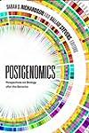Postgenomics: Perspectives on Biology...