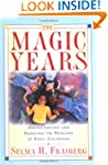 The Magic Years: Understanding and Ha...