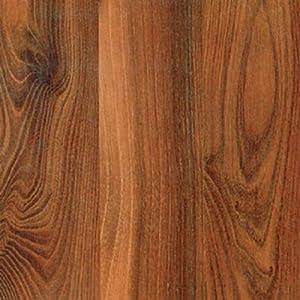 Bhk flooring pse 205 feet moderna perfection for Bhk laminate flooring