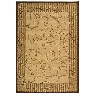 Discount deals safavieh cy2665 3001 courtyard collection for Discount indoor outdoor carpet