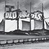 Death On The Sickbed - The Old Haunts
