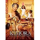 Kimora: Life in the Fab Lane - Season 1
