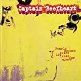 Pearls Before Swine, Ice Cream For Crows by Captain Beefheart