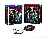 【Amazon.co.jp先行販売】ターミネーター:サラ・コナー クロニクルズ <シーズン1-...