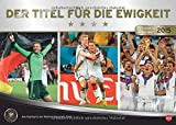 DFB Weltmeister Edition 2015
