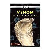 Nova: Venom: Na