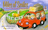 Miles of Smiles: 101 Great Car Games and Activities [Paperback]