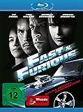 Fast & Furious - Neues Modell. Originalteile. [Blu-ray] title=